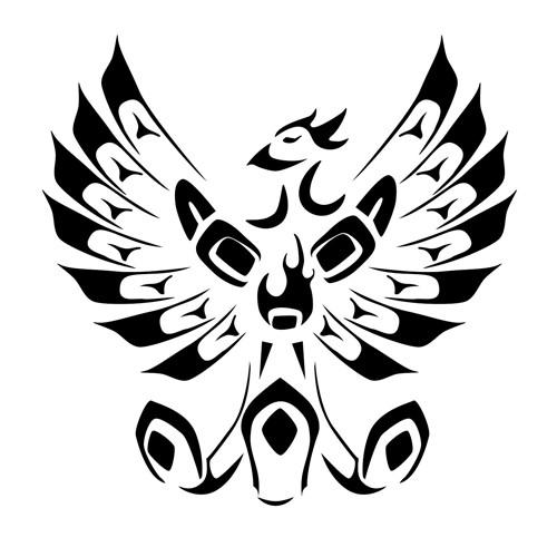 Aguila by inkbox is a  tattoo from inkbox - 4