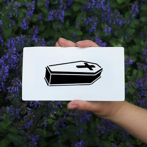 Kurtis Conner - Inkbox™