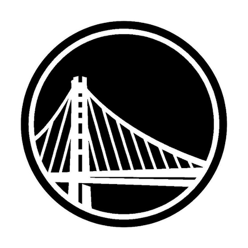 Golden Gate by NBALAB is a  temporary tattoo from inkbox - 1