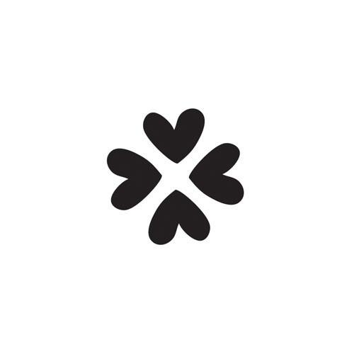 Harken by inkbox is a Hearts tattoo from inkbox - 3