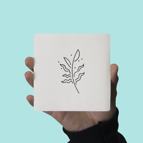 Peulanteu by Helen Mak is a Nature temporary tattoo from inkbox - 0