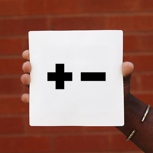 Ponare by Gabriella Yoo is a Minimal temporary tattoo from inkbox - 0