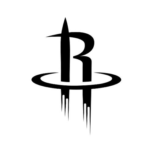 Rockets Tattoo Bundle