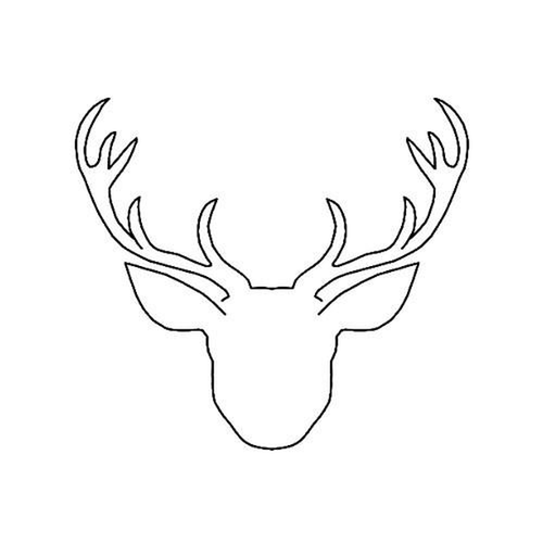 Ruru by inkbox is a Animals temporary tattoo from inkbox - 3