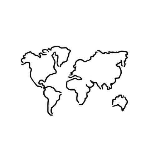 Semi Permanent Travel Tattoos Inkbox